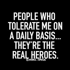 Funny Life Quotes To Live By Humor Awesome 35 Best Ideas Sassy Quotes, Rebel Quotes, Sarcasm Quotes, Bitch Quotes, Badass Quotes, Me Quotes, Sarcastic Work Quotes, Savage Quotes Sassy, True Sayings