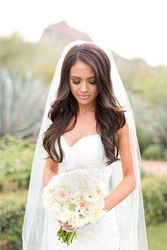 El Chorro Wedding_0013