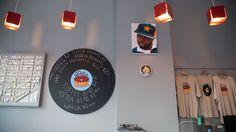 Dilla's Delights: Inside the Opening of Long-Awaited Tribute Doughnut Shop #headphones #music #headphones