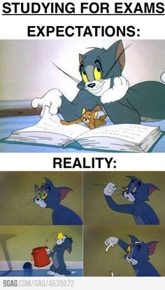 college finals next week. this. is. me. right. now. Yet I'm pinning too so totally invalid