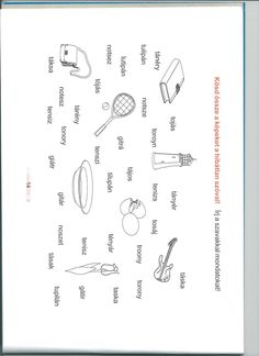 Albumarchívum Album, Teaching, Play, Math, School, Danish Language, Math Resources, Education, Card Book