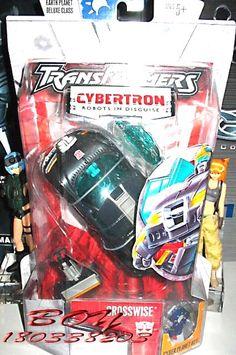 Transformers Cybertron, Hasbro Transformers, Deadpool Videos, Action Figures, Universe, Geek, Packaging, Autos, Cosmos