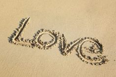 Love is life. This is an ocean of different sensations))) Happiness, joy, power…