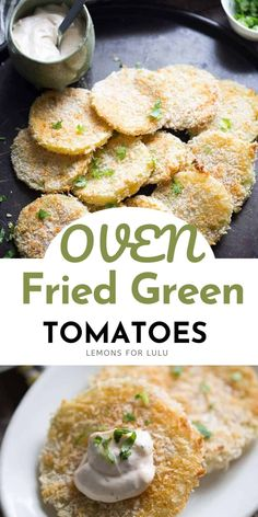Quick And Easy Appetizers, Easy Appetizer Recipes, Supper Recipes, Best Appetizers, Great Recipes, Side Dishes Easy, Side Dish Recipes, Vegetable Recipes, Easy Party Food