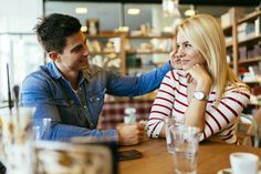 Body Language Tips For Men and How To Inevitably Get Her Attention https://amansquest.com/body-language-tips/