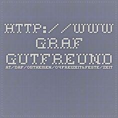 http://www.graf-gutfreund.at/daf/05themen/04freizeit&feste/zeit_wie_spaet_ist_es.pdf www.graf-gutfreund.at