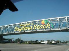 Daytona Beach (1)