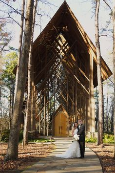 Mentone Wedding Chapel Bernit Bridal