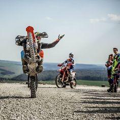 Extreme Motocross, Motocross Bikes, Bike Couple, Funny Motorcycle, Motorcycle Photography, Speed Bike, Dirt Bikes, Motorbikes, Offroad