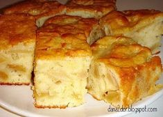 No Cook Desserts, Healthy Desserts, Delicious Desserts, Powder Recipe, Something Sweet, Desert Recipes, Cookie Recipes, Deserts, Food And Drink