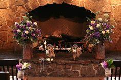 Carly + Jared // Timber Ridge Wedding in Keystone, CO   Petal and Bean - Carly Jared Timber Ridge Wedding