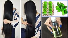 Super Fast Extreme Hair Growth With Homemade Vitamin E Hair Oil, This Homemade Hair Oil will help to regrowth your Hair and Stop Hair Fall. How to get long h. Extreme Hair Growth, New Hair Growth, Vitamins For Hair Growth, Hair Vitamins, Hair Growth Tips, Hair Fall Remedy Home, Vitamin E Hair, Reduce Hair Fall, Regrow Hair