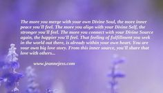 Spiritual Quotes, inspirational quotes - Healing Messages for Your Path of Life Spiritual Path, Spiritual Awakening, Spiritual Quotes, Holistic Health Coach, Holistic Healing, Inspirational Movies, Spiritual Teachers, Joy Of Life, Self Healing