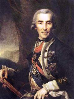 Голенищев-Кутузов Иван Логинович (1729-1802)