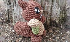 amigurumi_ardilla_patron_gratis_squirrel_free_pattern_crochet_ganchillo.jpg