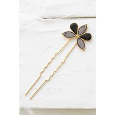 Cassiopeia Hair Pin Bridal Bobbypins Bridal Hairpin Bridal Hairpiece... ($47) ❤ liked on Polyvore featuring accessories, hair accessories, hair pins, white, bridal hair accessories, bridal hair pins, holiday hair accessories, white hair accessories and bride hair accessories