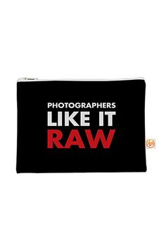 Photographers Like It Raw Fleece Blanket Washer and Dryer safe Super soft Great Gift Raw Photography, Tshirt Photography, Photography Career, Photographer Quotes, Photographer Gifts, Photography Quotes Funny, Camera Quotes, Good Quotes For Instagram, Mindset Quotes