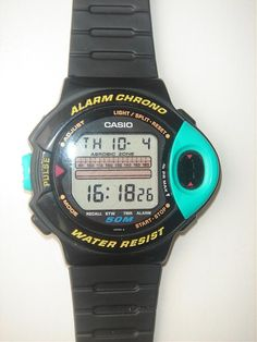 casio pulse watch | Thread: FS: CASIO VINTAGE JP-200W, pulse check watch