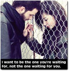 super sad quotes to a broken heart
