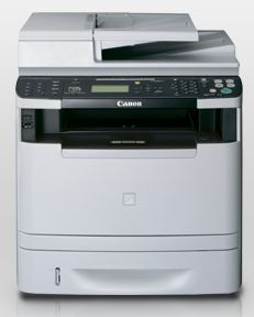 Canon imageCLASS MF6180dw Drivers Download Canon imageCLASS MF6180dw Drivers Download Reviews – The Canon imageCLASS MF6180dw one printer that offers excellent adaptability and has great execution. Group imageCLASS MF6180dw is one sort of print that give print offices, duplicate, output and fax. Standard imageCLASS MF6180dw have remote office, Canon imageCLASS MF6180dw a multifunction laser printer …