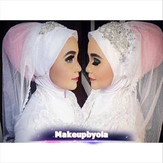 Myclient 'Makeup by me .. #beautician #makeupaddict #makeupaddict #wedding #maccosmetic #mua #hudabeauty #hudabeautylover #singlehappy #fotografer #fotogenic #loveegypt #arabic#ootd #magazine #indonesia #fun #coolhunterun #snapback #instagramiphone  #paris #usa #london #iphoneonly #phonegraphy #eotd #motd #likeforlike #followforfollow by olamaverick