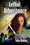 Little Miss Drama Queen: Lethal Inheritance - Review