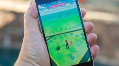 O melhor cosplay de Pokémon GO que jamais veremos na vida. - MEU XP - Tudo sobre Games, Tecnologia, Animes, Filmes e Séries