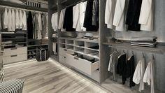 wardrobe-organization-ideas.jpg (1200×680)