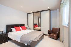 Stunning #Highbury, 5 bedroom #property available to #rent - £1,900 p/w #interiordesign #roominspiration