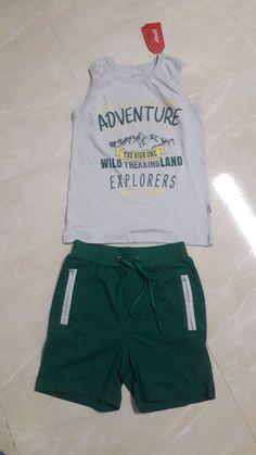 Night Suit, Trekking, Lounge Wear, Trunks, Swimming, Suits, Swimwear, How To Wear, Fashion