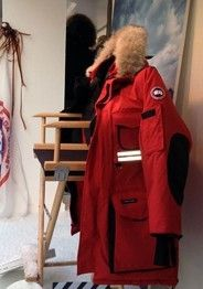 Canada Goose mens replica cheap - 1000+ images about Canada Goose Parka on Pinterest | Canada Goose ...