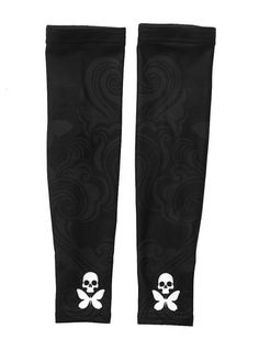 Signature Arm Warmers
