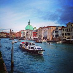 Deep down I am feeling loneliness. #view #panorama #beautiful #buildings #blue_photography #view #waterscape #city #cityscape #church #venezia #venice #boat #sailing #clouds #beautiful_view #town #italy #city_of_love #lovely #lovelyview #inspiration #enjoying #travel #journey #traveling #art #art_details #architecture #architecture_photography