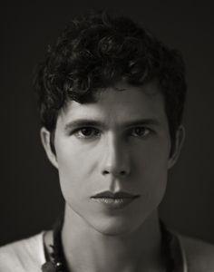 Anthony Goicolea