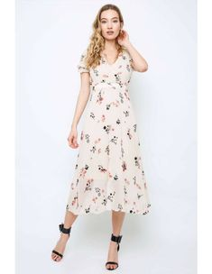 Your Personal Chelsea Flower Show Bell Sleeve Dress, Bell Sleeves, Chelsea Flower Show, Summer Events, Midi Skirt, Wrap Dress, Cold Shoulder Dress, Classy, Casual Winter