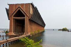 iron-boat-loading-docks-in-marquette-michigan-mi476.jpg