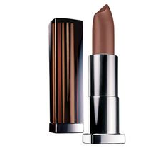 Color Sensational®  Lipcolor in Toffee Tango, dupe for mac fresh brew
