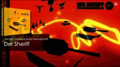 DAF - Der Sheriff [Superstar Recordings Classics]