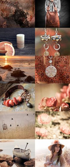 oh...come with me now by Mary Adkins on Etsy--Pinned+with+TreasuryPin.com