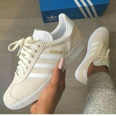 ccbb5d0c013 C R E A M 🍨 Women s Sneakers