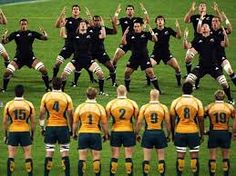 """___________________________________________________ ( WATCH RUGBY ONLINE NOW  ) http://www.watchonlinerugby.net/  --------------------------------------------------- Rugby Champions Cup Australia Vs New Zealand Live Streaming Don't miss watch Big Match Rugby Champions Cup Australia Vs New Zealand Live Streaming Online Saturday 8 August 2015 at Sydney Watch Rugby Champions Cup Direct On tv. I think, your are surfing internet for get your favsorite teams match To Enjoy Rugby Championship Cup…"