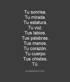 Words Can Hurt, Cool Words, Amor Quotes, Life Quotes, Sad Love, Love You, Cute Spanish Quotes, Frases Love, Morning Texts