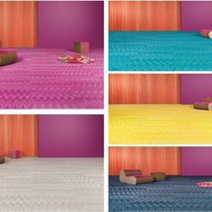 Bolon by missoni