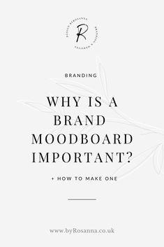 Branding Your Business, Personal Branding, Business Design, Creative Business, Business Coaching, Business Tips, Online Business, Inbound Marketing, Digital Marketing