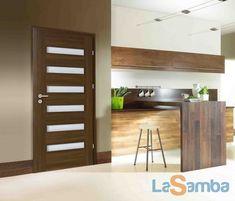 Interiérové dveře PORTA FIT F.6 | LaSamba.cz Tall Cabinet Storage, Divider, Fit, Table, Furniture, Home Decor, Decoration Home, Shape, Room Decor