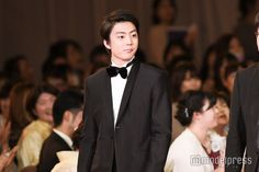 (画像64/276)<写真特集/結果まとめ>「第42回日本アカデミー賞」授賞式 Kyungsoo, Chanyeol, It's Okay That's Love, Jo In Sung, Daejeon, Star Awards, Exo Do, Do Kyung Soo, The Outsiders