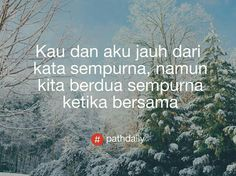 Silly Words, Cinta Quotes, Strong Words, Self Reminder, Savage, Love Story, Love Quotes, Relationships, Romance