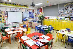 Onderwijs en zo voort ........: 1001. Klassenmanagement : De beste tips op een rij...