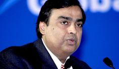 Mumbai: Mukesh Ambani led Reliance Industries has expressed that the company will invest Rs1.5 lakh crore in core business including petrochemicals and oil and gas as well as in retail and telecom sectors in the next 3 years.