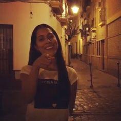 , Septiembre 15, 2016 ★ Buenos días Flanatikos! ★ 💢A T E N C I Ó N  V E N E Z U E L A💢 ┈┈┈┈┈┈┈┈┈┈┈┈┈┈┈┈┈┈┈ ❖  P R E M I O  T O R B E L L I N O ❖ ┈┈┈┈┈┈┈┈┈┈┈┈┈┈┈┈┈┈┈ ★ Movida Flamenca en Venezuela ★ ┈┈┈┈ Todos los artistas flamencos unidos en la Gran Fiesta del Flamenco en Venezuela!  Stefany Vivas @stefanyvivas Bailaora, Maestra, Coreógrafa, Directora de @svballetflamenco y aliada del Premio Torbellino Flamenco • PREMIO TORBELLINO FLAMENCO 2016 6ta Edición ✪ BARQUISIMETO 19 20 de…